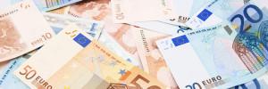 Problemen met Incasso's? Dutch Debts zorgt dat uw geld weer op uw rekening komt te staan.